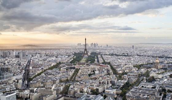 paris-1024x598_3